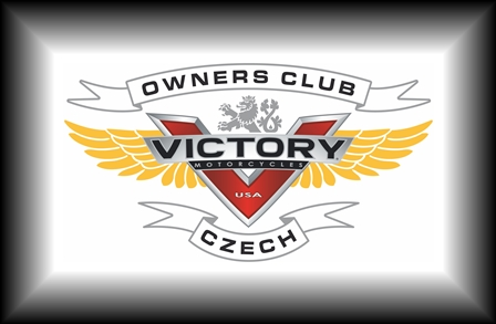 Victory Owners Group >> International Victory Rally Czech Republic 2019